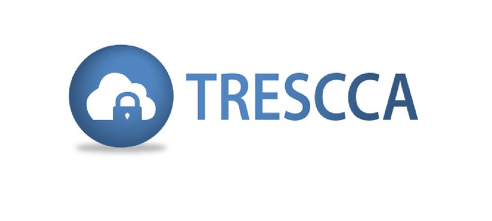 Trescca
